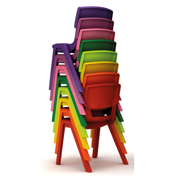 Classroom Chairs & Stools